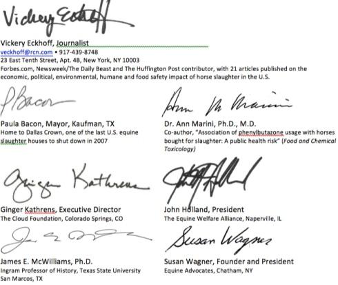 Signatures_AP
